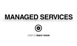 Strategic Business Analytics - Managed Service