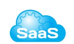 Strategic Sales Analytics (SaaS)